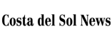Costaq del Sol News